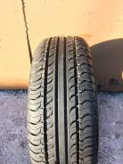 Hankook Optimo K415. Летние, 2012 год, износ: 10%, 1 шт