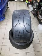 Bridgestone Potenza RE-11S. Летние, 2010 год, износ: 10%, 2 шт