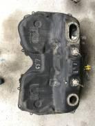 Бак топливный. Subaru Impreza, GG3, GGC, GG2, GGB, GGA, GD9, GG9, GD3, GD2, GDB, GDA