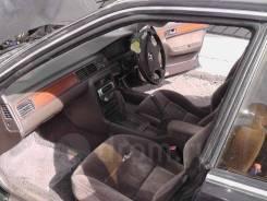 Карданчик рулевой. Honda Accord Inspire, E-CB5 Honda Vigor, E-CB5 Двигатель G25A2