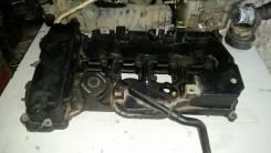 Крышка головки блока цилиндров. Mercedes-Benz W203, W203 Двигатели: M, 271, 948, 1, 8, KOMPRESSOR