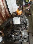 Двигатель в сборе. Toyota Chaser Двигатели: 1GGE, 1GGEU, 1GFE, 1GEU, 1GGTE, 1GGZE, 1GGTEU