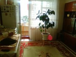 Гостинка, улица Свободы, 100. Приморский, частное лицо, 33 кв.м.
