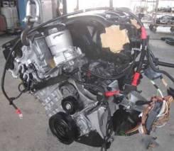 Двигатель в сборе. BMW 1-Series, E88