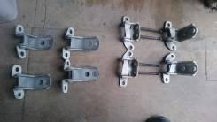 Крепление боковой двери. Toyota Cresta, GX100, JZX100 Toyota Mark II, JZX100, GX100 Toyota Chaser, GX100, JZX100