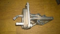Теплообменник. Nissan Teana, J32R, J32 Двигатель QR25DE