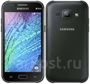 Samsung Galaxy J1. Б/у. Под заказ