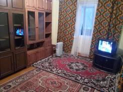1-комнатная, улица Елькина 80. Советский, частное лицо, 32,0кв.м.