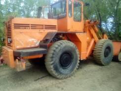 Stalowa Wola L34. Продоется погрузчик l-34.,, 333 куб. см., 7 000 кг.