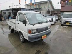 Toyota Lite Ace. Lite Ace бортовой, рама KM51, мотор 5K, 1 500 куб. см., 1 000 кг. Под заказ