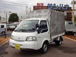 Nissan Vanette. бортовой 4вд, 1 800 куб. см., 1 000 кг. Под заказ