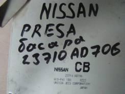 Блок управления двс. Nissan Presage, NU30 Двигатель KA24DE