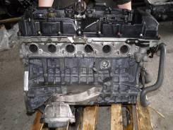 Двигатель3.0BN52 на BMW