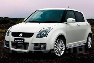 Suzuki. 6.0x16, 5x114.30, ET50, ЦО 60,1мм. Под заказ