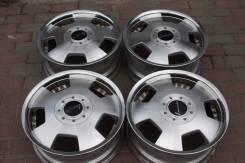 Bridgestone Lowenzahn. 7.0x17, 4x114.30, 5x114.30, ET53