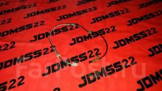 Датчик abs. Nissan X-Trail, DNT31, NT31, T31, T31R, TNT31 Двигатели: M9R, MR20DE, QR25DE