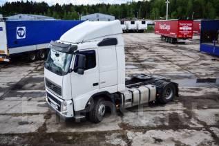 Volvo FH. Седельный тягач 4х2 2012 г/в, 12 780 куб. см., 20 100 кг.