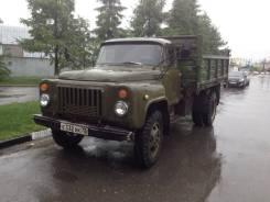 ГАЗ 53. Продам , 120 куб. см., 3 500 кг.