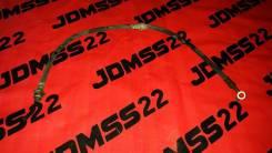 Шланг тормозной. Nissan Dualis, KNJ10, KJ10 Nissan X-Trail, DNT31, NT31, T31R, T31, TNT31 Двигатели: MR20DE, QR25DE, M9R