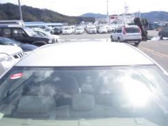 Крыша. Toyota Camry, ACV30