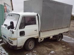 Nissan Atlas. Продается грузовик nissan atlas, 3 000 куб. см., 2 000 кг.