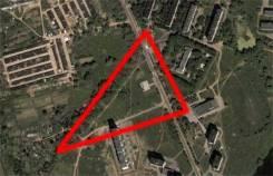 Присоединение земельного участка - Анапа