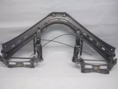 Крепление сиденья. Toyota Camry, ACV40