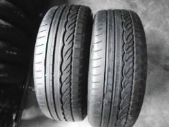 Dunlop SP Sport 01. Летние, 2011 год, износ: 5%, 2 шт
