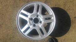 Ford. 6.5x15, 4x108.00, ET57