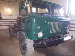 ГАЗ 66. Газ66, 4 500 куб. см.