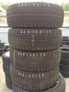 Bridgestone Dueler A/T Revo 2. Зимние, без шипов, 2012 год, износ: 5%, 4 шт