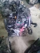 Двигатель в сборе. Suzuki Splash, XB32S Двигатель K12B