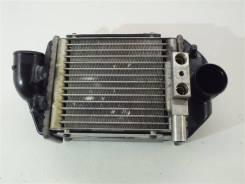 Интеркулер Audi A6 Allroad Quattro