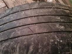 Bridgestone. Летние, 2010 год, износ: 70%, 4 шт