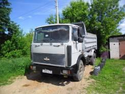 МАЗ 5551. Продается грузовик Маз 5551-023, 11 150 куб. см., 10 000 кг.