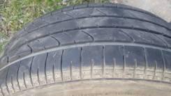 Bridgestone Blizzak. Летние, 2013 год, износ: 30%, 1 шт