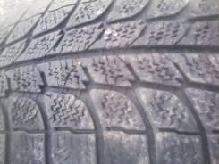 Michelin Latitude X-Ice. Летние, износ: 50%, 1 шт