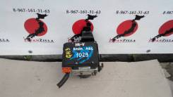 Блок abs. Honda HR-V, GH1, GH4, GH2, GH3