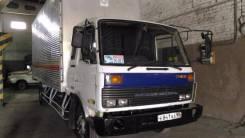 Nissan Diesel. Продоется грузовик nissan disel, 6 925 куб. см., 7 000 кг.