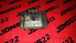 Суппорт тормозной. Nissan Juke, F15, PJ32, TNJ32, J32, J32R Nissan Teana, PJ32, TNJ32, J32, J32R Двигатели: MR16DDT, VQ25DE, QR25DE, VQ35DE
