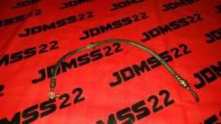 Шланг тормозной. Nissan Teana, J32, J32R, PJ32 Двигатели: QR25DE, VQ25DE, VQ35DE