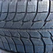 Michelin. Всесезонные, 2010 год, износ: 5%, 4 шт