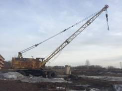 Юрмаш Юргинец КС-4361. КС-4361, 16 000 кг., 20 м.
