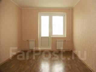 4-комнатная, улица Билимбаевская 27к1. СОРТИРОВКА, агентство, 80 кв.м.