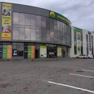 Практически бесплатно аренда торговых площадей. 700 кв.м., шоссе Новоникольское 11б, р-н Новоникольское шоссе