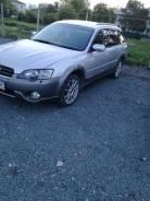 Subaru. автомат, 4wd, бензин