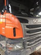 Scania. Продам p380 самосвал, 12 000 куб. см., 25 000 кг.