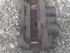 Суппорт тормозной. Hummer H2 Hammer H2 Haval H2