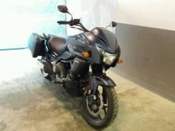 Honda CTX700. 699 куб. см., исправен, птс, без пробега. Под заказ