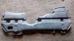 Защита двигателя. Toyota Corolla Rumion, ZRE154, ZRE152, NZE151 Двигатели: 2ZRFE, 1NZFE, 2ZRFAE